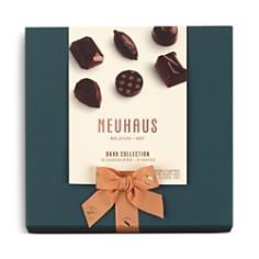 Neuhaus - Dark Collection, 12 Piece