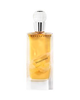Chantecaille - Parfums Pour Femme Frangipane Eau de Parfum