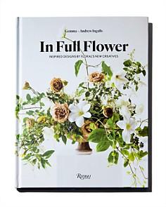 Rizzoli - In Full Flower