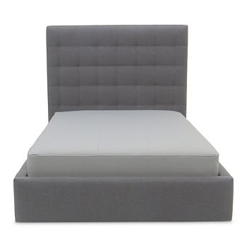 Bloomingdale's Artisan Collection - Phoebe Full Storage Bed - 100% Exclusive