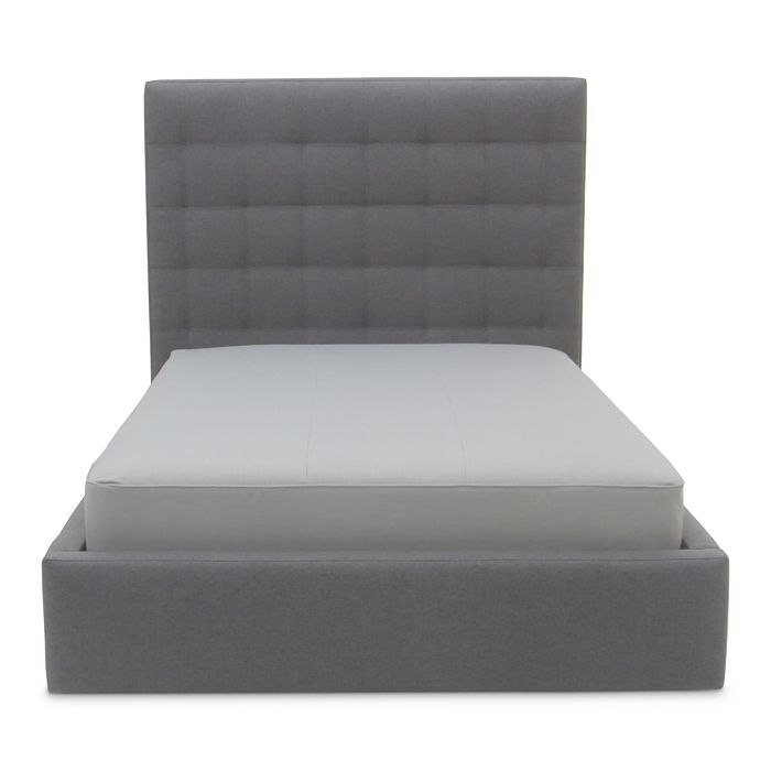 Bloomingdale's Artisan Collection - Phoebe Storage Bed - 100% Exclusive