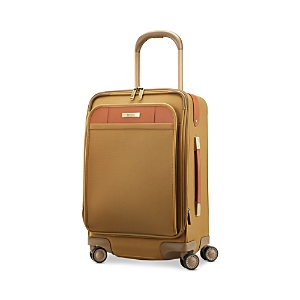 Hartmann Ratio Classic Deluxe 2 Global Carry-On Expandable Spinner