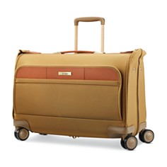Hartmann - Ratio Classic Deluxe 2 Carry-On Spinner Garment Bag