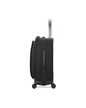 Hartmann - Ratio 2 Domestic Carry-On Expandable Spinner