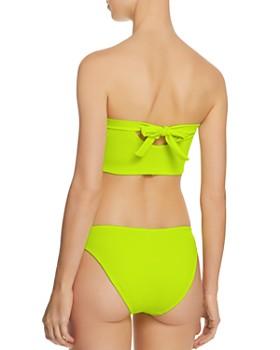 Peixoto - Bella Bikini Bottom