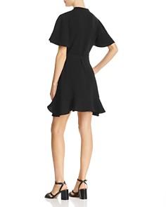 Shoshanna - Abelia Crepe Dress