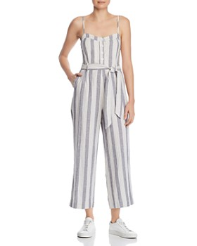 Rails - Harper Wide-Leg Jumpsuit