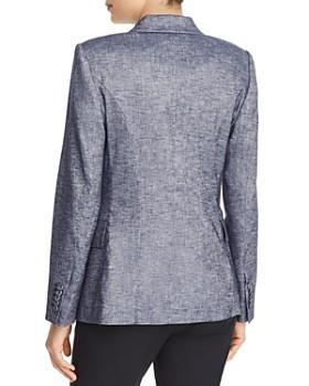 Kobi Halperin - Palma Tailored Blazer