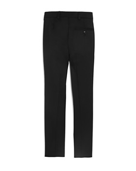 Michael Kors - Boys' Dress Pants, Big Kid - 100% Exclusive