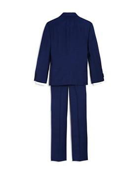 Michael Kors - Boys' Two-Piece Suit - Big Kid - 100% Exclusive