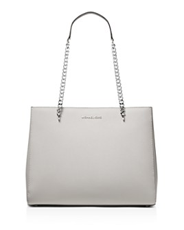 MICHAEL Michael Kors - Ellis Large Leather Tote