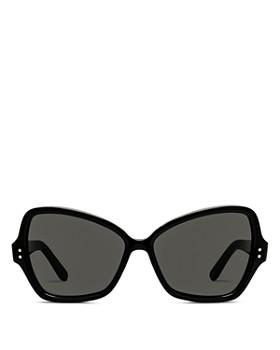 7aa4ae9ecbe CELINE - Women s Butterfly Sunglasses