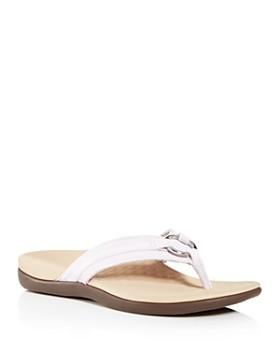 Vionic - Women's Aloe Flip-Flops