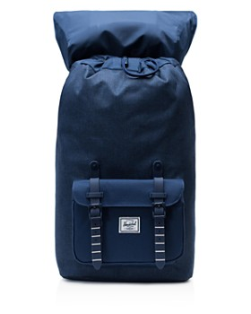 cb7bc49d61 Little America Backpack Herschel Supply Co. - Little America Backpack