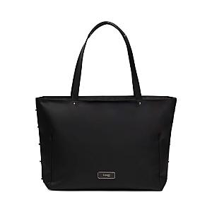 Lipault - Paris Business Avenue Laptop Tote Bag