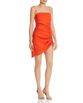 Ramy Brook - Carsen Mini Dress