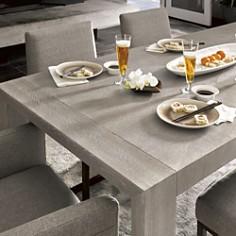 Bloomingdale's - Langston Dining Table
