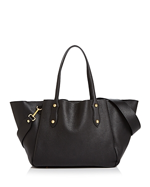 Annabel Ingall Francesca Leather Tote