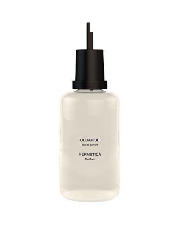 Hermetica Paris - Cedarise Eau de Parfum Recharge 3.4 oz.