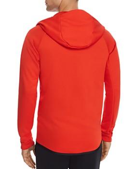 Nike - Tech Hoodie