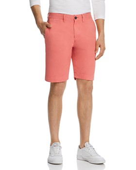 Superdry - Slim Fit Chino Shorts