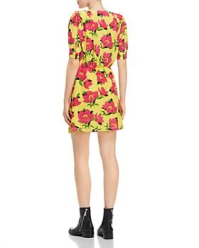 5227e87d91fb7 Women's Dresses: Shop Designer Dresses & Gowns - Bloomingdale's