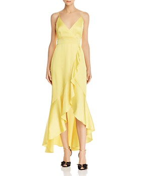a68214f04e Women s Dresses  Shop Designer Dresses   Gowns - Bloomingdale s
