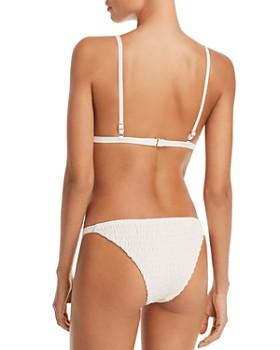 Tori Praver - Layla Bikini Bottom