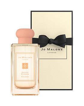 Jo Malone London - Orange Blossom Cologne, Blossoms Collection