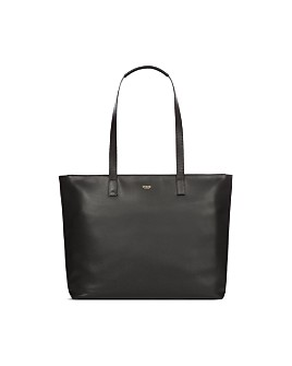 """Knomo - Mayfair Luxe Maddox 15"""" Tote"""