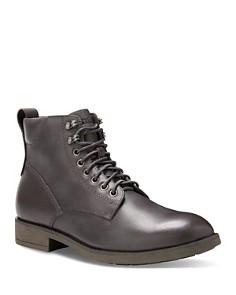 Eastland 1955 Edition - Men's Denali Boots