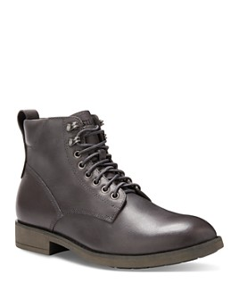 Eastland 1955 Edition - Men's Denali Boots