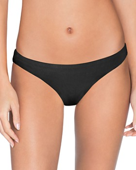 Robin Piccone - Clean Finish Bikini Bottom