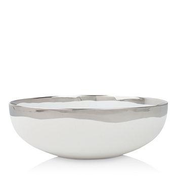 canvas home - Dauville Serving Bowl