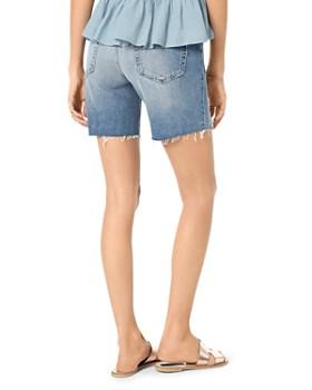 baaa15566c782d Joes Jeans - Bloomingdale's