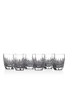 Waterford - Mara Tumbler Glasses, Set of 6