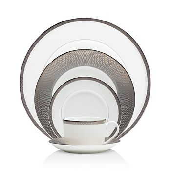 Waterford - Aras 5-Piece Place Setting