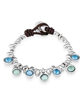 Uno de 50 - Treasure Bracelet
