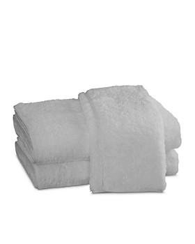 Matouk - Cairo Bath Towels