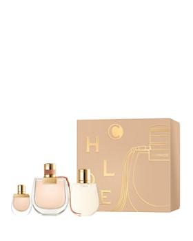 Chloé - Nomade Eau de Parfum Gift Set