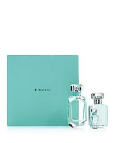 Tiffany & Co. - Eau de Parfum Gift Set