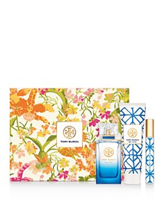 Tory Burch - Bel Azur Eau de Parfum Gift Set ($183 value)
