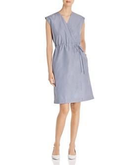 Le Gali - Claudia Sleeveless Striped Dress - 100% Exclusive