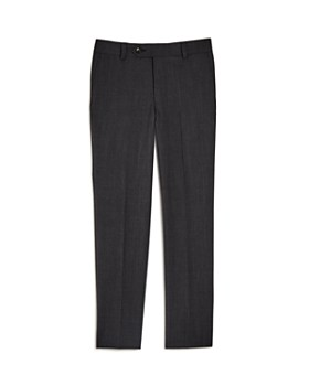 aa539a8df Michael Kors - Boys' Plain Dress Pants, Big Kid - 100% Exclusive ...
