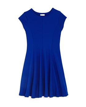 e6ac4dcd4 Sally Miller - Girls' Textured Allie Dress - Big Kid ...