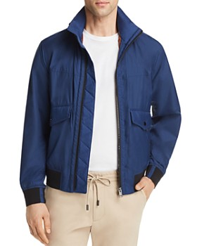 cc0be92d85552 Men's Designer Jackets & Winter Coats - Bloomingdale's