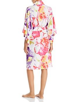Womens Robes - Bloomingdale's