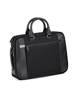 Zero Halliburton - Profile Series Thin Briefcase