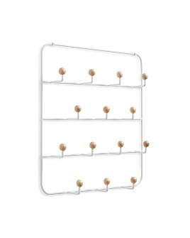 Umbra - Estique Multi Organizer