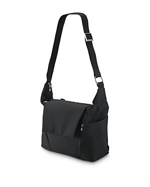 Stokke Diaper Bag